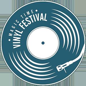 magic-time-vinyl-festival.hr