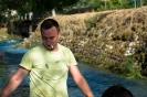 Akcija čišćenje Vrljike-11