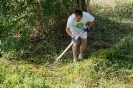 Akcija čišćenje Vrljike-12