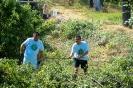 Akcija čišćenje Vrljike-16