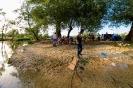 Akcija čišćenje Vrljike-20