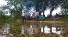 Akcija čišćenje Vrljike-21