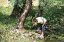 Akcija čišćenje Vrljike-22