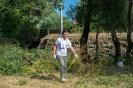 Akcija čišćenje Vrljike-29