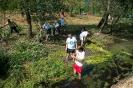 Akcija čišćenje Vrljike-7