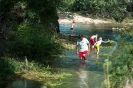 Akcija čišćenje Vrljike-9