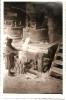Mlin na Perinuši 1946.g.-1