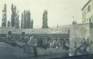 Stare slike s Perinuše i Vrljike