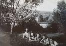 Stare slike Perinuše-1