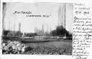 Stare slike Perinuše-4