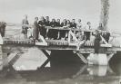 Stari most na Perinuši