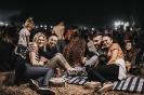 Vinyl Festival 2019