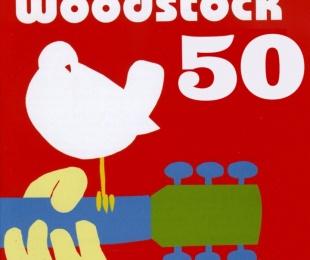 Na festivalu ćemo obilježiti 50 godina Woodstocka